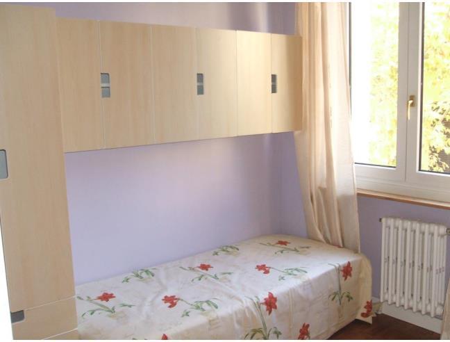 Anteprima foto 1 - Affitto Stanza Singola in Appartamento da Privato a Roma - Vigna Clara