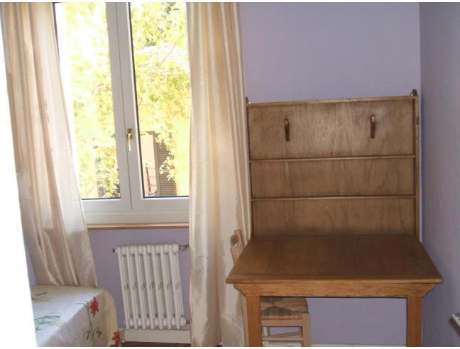 Anteprima foto 2 - Affitto Stanza Singola in Appartamento da Privato a Roma - Vigna Clara