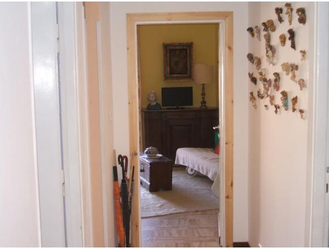 Anteprima foto 4 - Affitto Stanza Singola in Appartamento da Privato a Roma - Vigna Clara