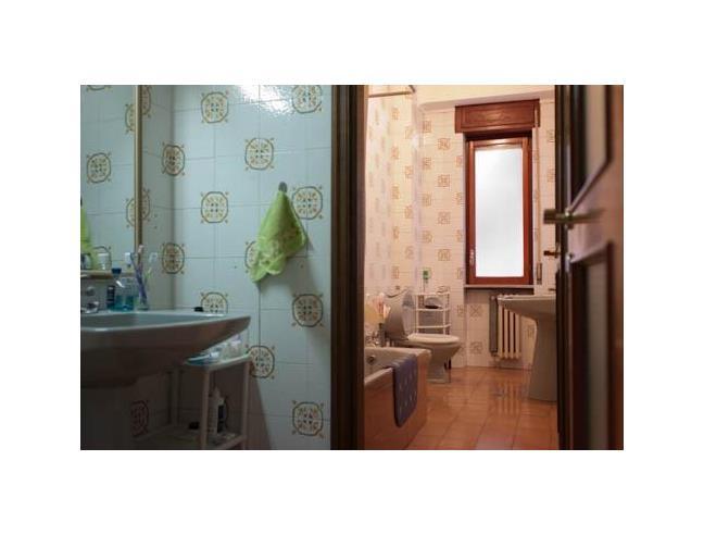 Anteprima foto 1 - Affitto Stanza Singola in Appartamento da Privato a Salerno (Salerno)