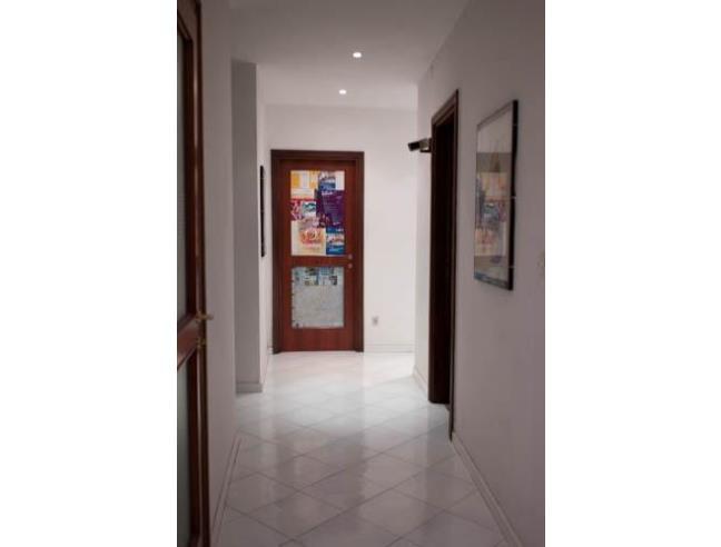 Anteprima foto 3 - Affitto Stanza Singola in Appartamento da Privato a Salerno (Salerno)