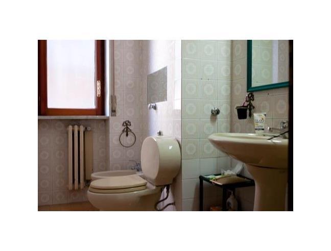 Anteprima foto 5 - Affitto Stanza Singola in Appartamento da Privato a Salerno (Salerno)