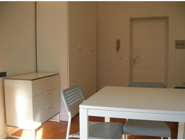 Anteprima foto 1 - Affitto Stanza Singola in Appartamento da Privato a Sarezzo (Brescia)