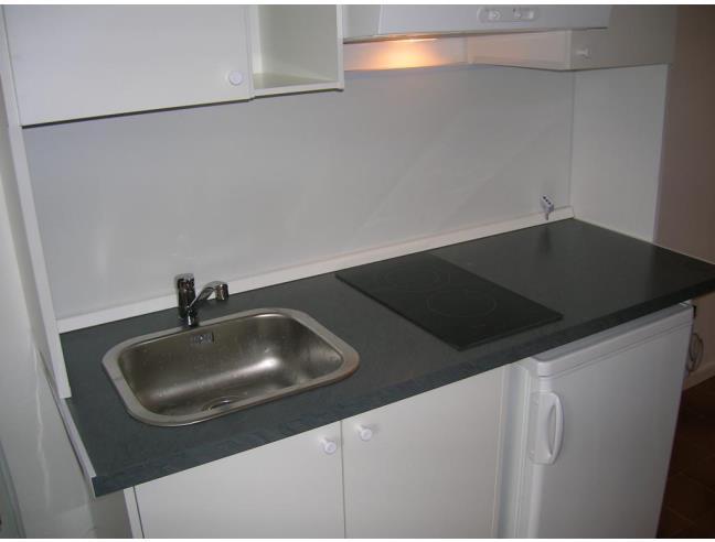 Anteprima foto 3 - Affitto Stanza Singola in Appartamento da Privato a Sarezzo (Brescia)
