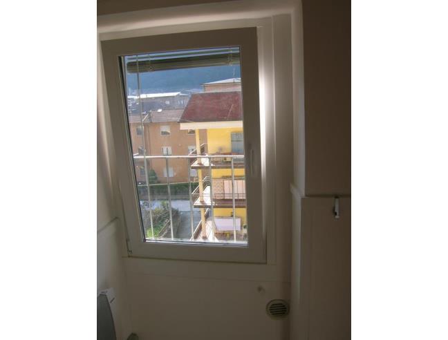 Anteprima foto 4 - Affitto Stanza Singola in Appartamento da Privato a Sarezzo (Brescia)