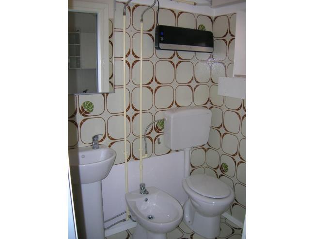 Anteprima foto 5 - Affitto Stanza Singola in Appartamento da Privato a Sarezzo (Brescia)