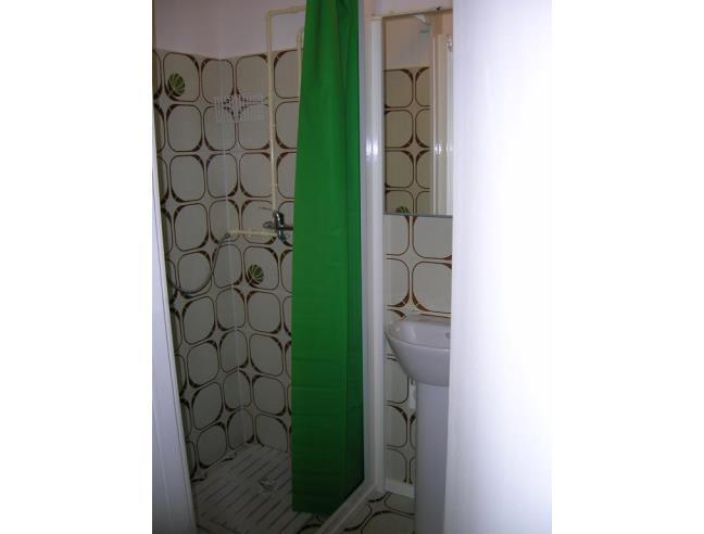 Anteprima foto 6 - Affitto Stanza Singola in Appartamento da Privato a Sarezzo (Brescia)