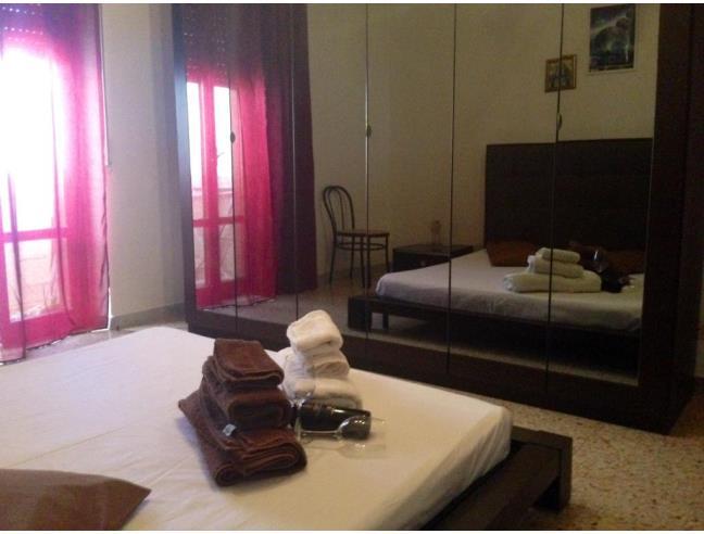 Anteprima foto 1 - Affitto Stanza Singola in Appartamento da Privato a Surbo (Lecce)