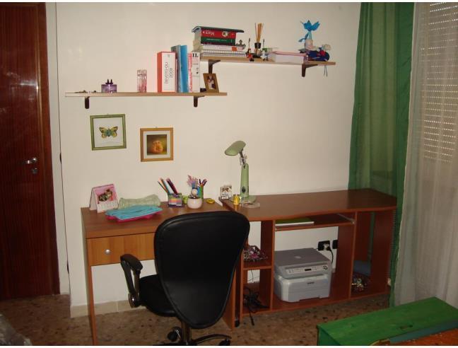 Anteprima foto 1 - Affitto Stanza Singola in Appartamento da Privato a Teramo - Centro città