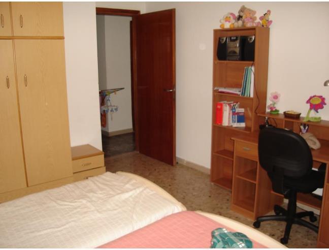 Anteprima foto 3 - Affitto Stanza Singola in Appartamento da Privato a Teramo - Centro città