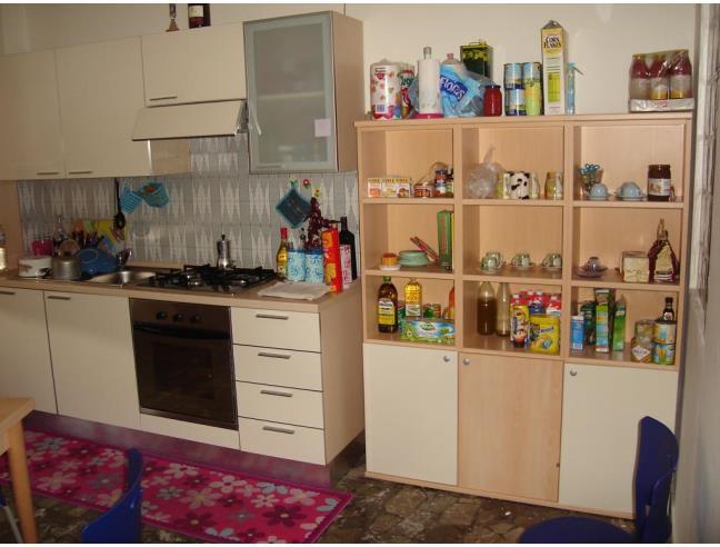 Anteprima foto 5 - Affitto Stanza Singola in Appartamento da Privato a Teramo - Centro città