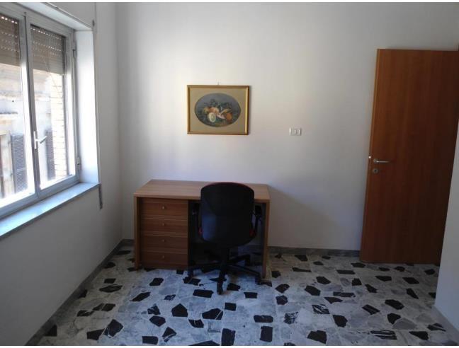 Anteprima foto 6 - Affitto Stanza Singola in Appartamento da Privato a Teramo - Centro città