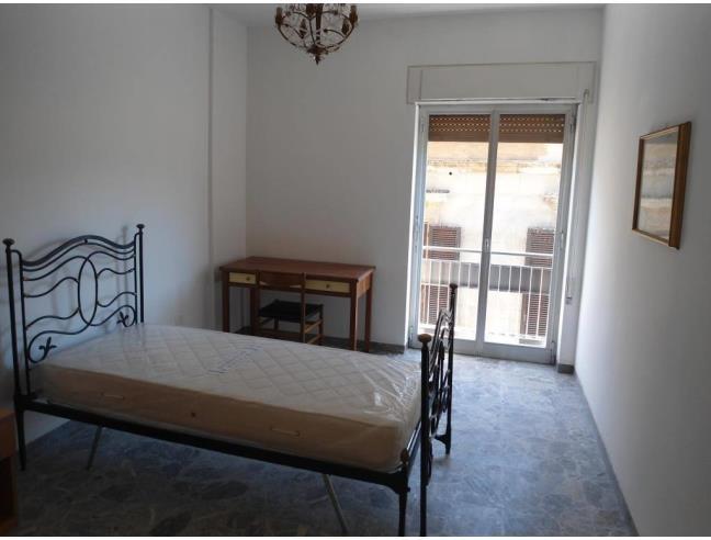 Anteprima foto 8 - Affitto Stanza Singola in Appartamento da Privato a Teramo - Centro città