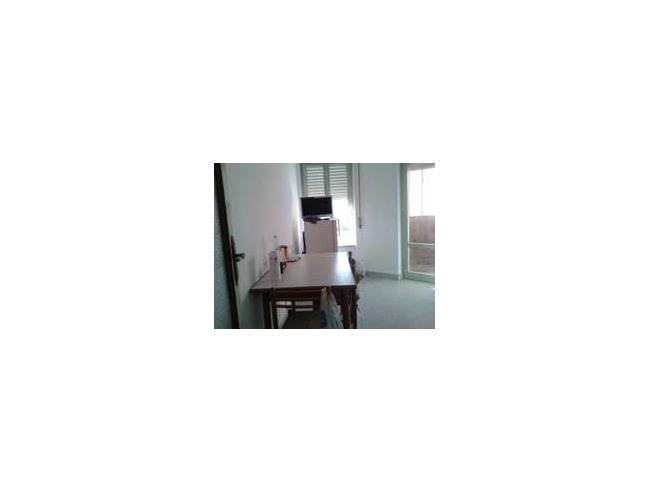 Anteprima foto 1 - Affitto Stanza Singola in Appartamento da Privato a Terni - Centro città