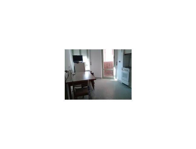 Anteprima foto 2 - Affitto Stanza Singola in Appartamento da Privato a Terni - Centro città