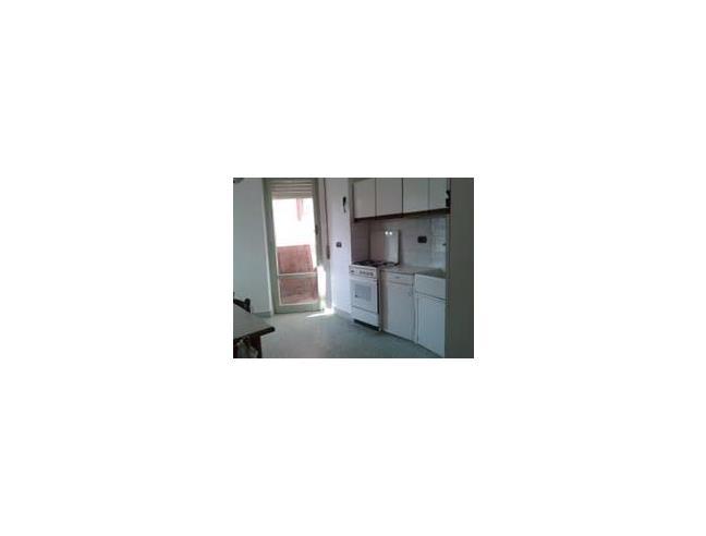 Anteprima foto 3 - Affitto Stanza Singola in Appartamento da Privato a Terni - Centro città