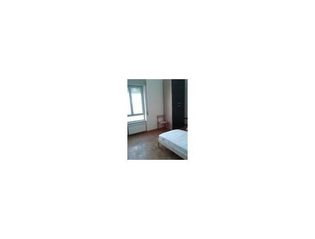 Anteprima foto 4 - Affitto Stanza Singola in Appartamento da Privato a Terni - Centro città
