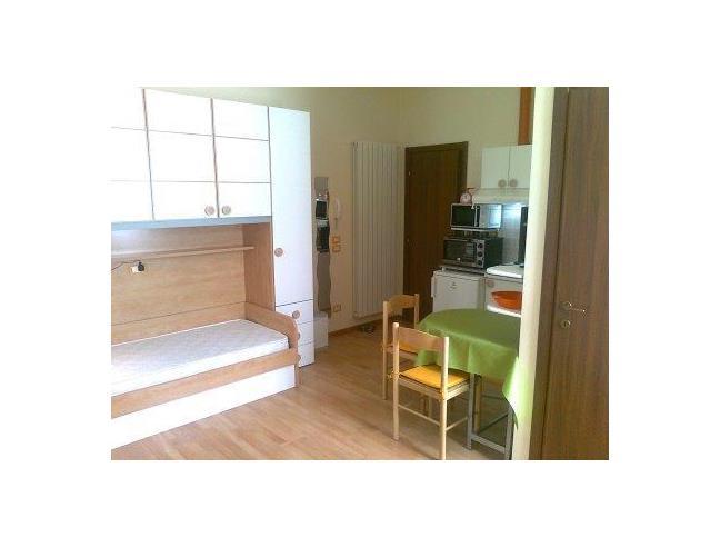 Anteprima foto 1 - Affitto Stanza Singola in Appartamento da Privato a Terni (Terni)