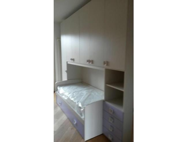 Anteprima foto 4 - Affitto Stanza Singola in Appartamento da Privato a Torino - Cenisia