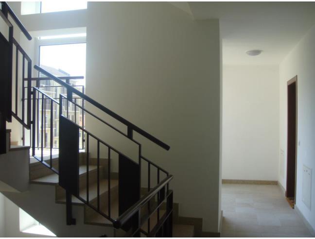 Anteprima foto 6 - Affitto Stanza Singola in Appartamento da Privato a Torino - Cenisia