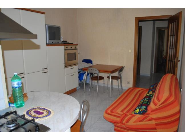 Anteprima foto 2 - Affitto Stanza Singola in Appartamento da Privato a Torino - Santa Rita