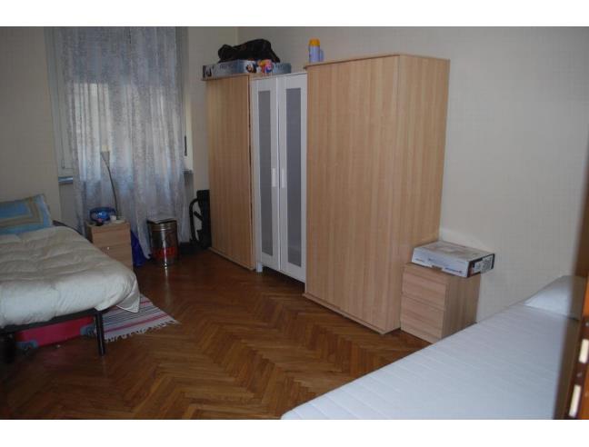 Anteprima foto 4 - Affitto Stanza Singola in Appartamento da Privato a Torino - Santa Rita