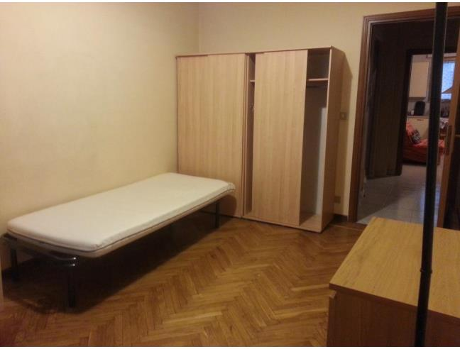 Anteprima foto 5 - Affitto Stanza Singola in Appartamento da Privato a Torino - Santa Rita