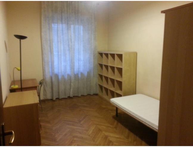 Anteprima foto 6 - Affitto Stanza Singola in Appartamento da Privato a Torino - Santa Rita