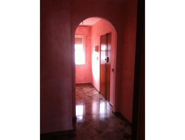 Anteprima foto 2 - Affitto Stanza Singola in Appartamento da Privato a Valenzano (Bari)