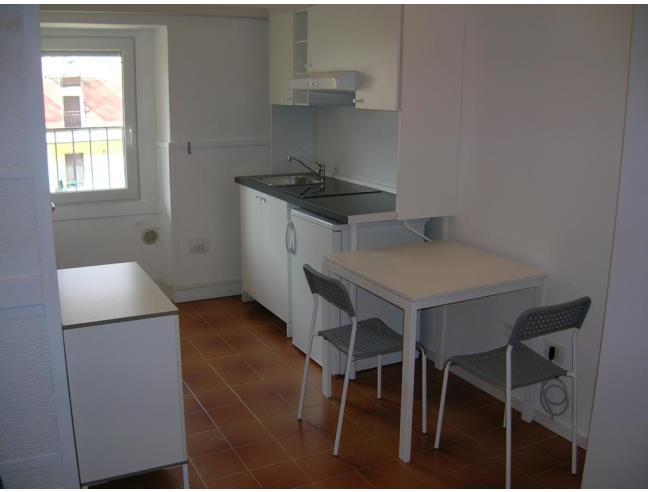 Anteprima foto 1 - Affitto Stanza Singola in Appartamento da Privato a Villa Carcina (Brescia)