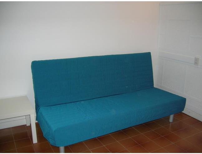 Anteprima foto 3 - Affitto Stanza Singola in Appartamento da Privato a Villa Carcina (Brescia)