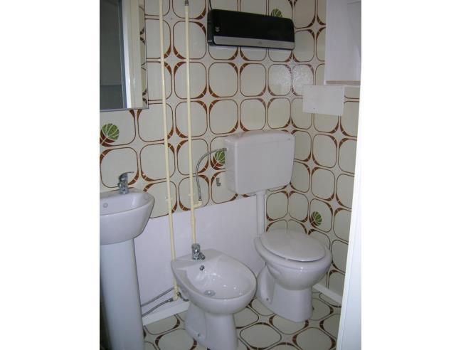 Anteprima foto 4 - Affitto Stanza Singola in Appartamento da Privato a Villa Carcina (Brescia)