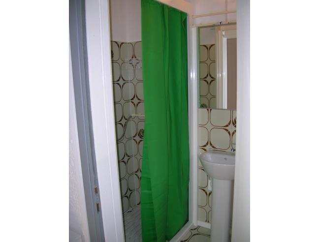 Anteprima foto 5 - Affitto Stanza Singola in Appartamento da Privato a Villa Carcina (Brescia)