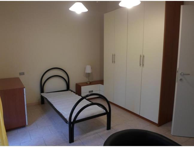 Anteprima foto 1 - Affitto Stanza Singola in Appartamento da Privato a Vimodrone (Milano)