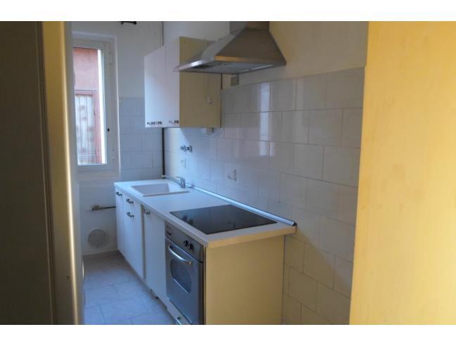 Anteprima foto 3 - Affitto Stanza Singola in Appartamento da Privato a Vimodrone (Milano)