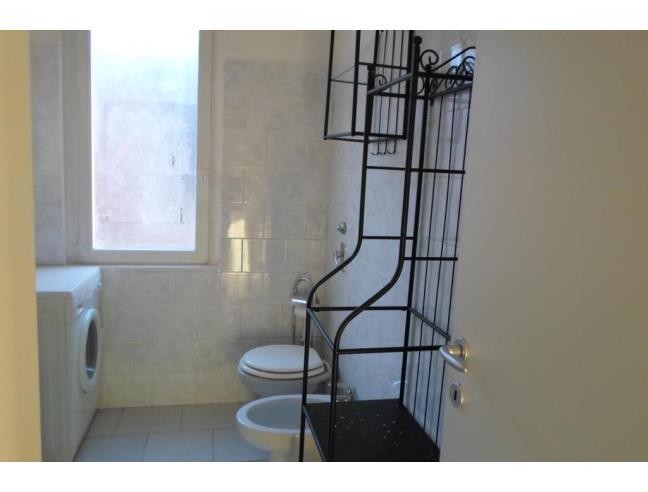 Anteprima foto 4 - Affitto Stanza Singola in Appartamento da Privato a Vimodrone (Milano)