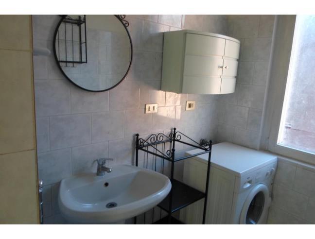 Anteprima foto 5 - Affitto Stanza Singola in Appartamento da Privato a Vimodrone (Milano)