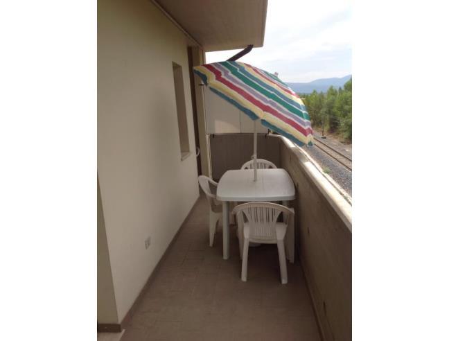 Anteprima foto 3 - Affitto Stanza Singola in Attico da Privato a Chieti - Chieti Scalo