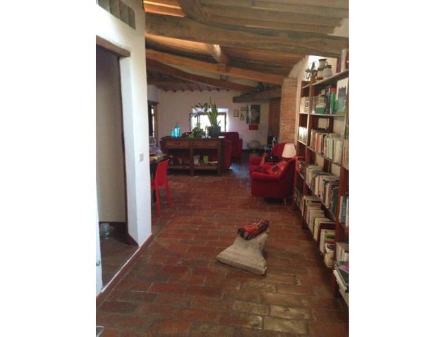 Anteprima foto 5 - Affitto Stanza Singola in Attico da Privato a Grosseto - Istia D'ombrone