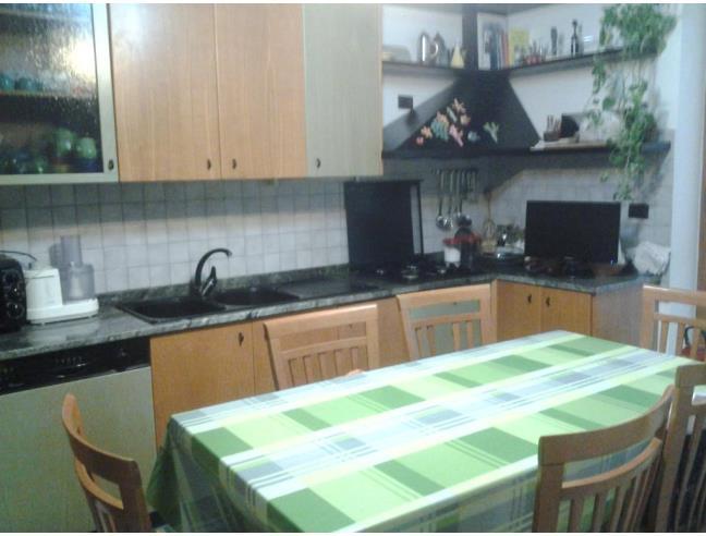 Anteprima foto 3 - Affitto Stanza Singola in Attico da Privato a Lecce - Centro città