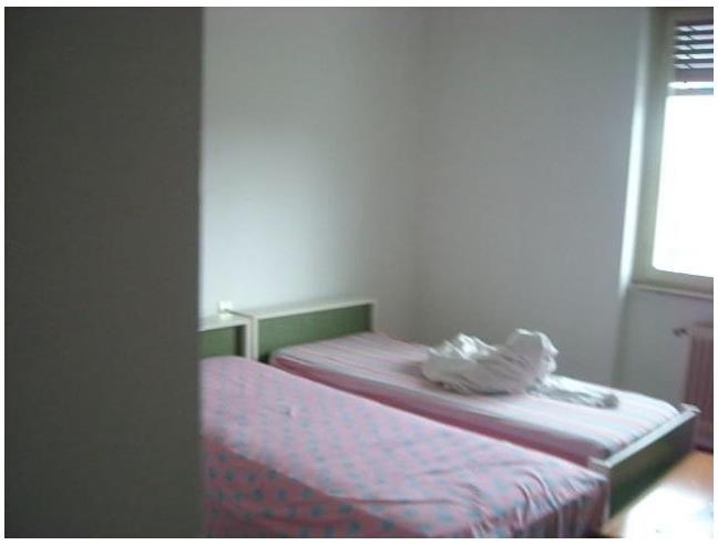 Anteprima foto 1 - Affitto Stanza Singola in Attico da Privato a Pescara (Pescara)