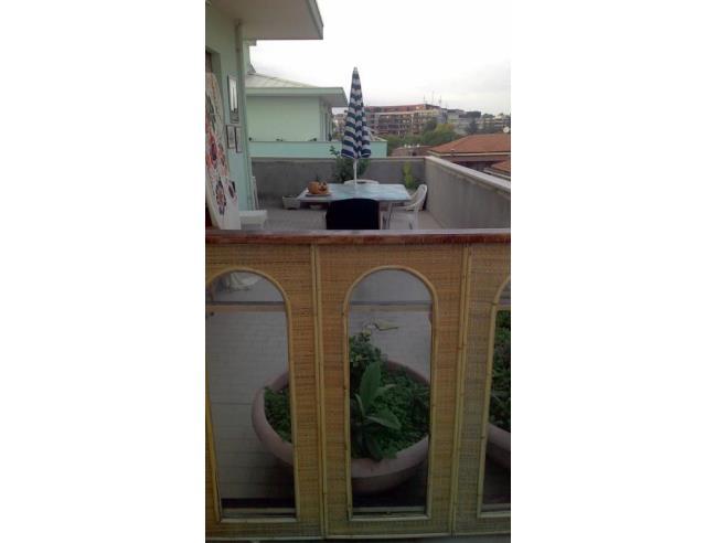 Anteprima foto 2 - Affitto Stanza Singola in Attico da Privato a Pescara (Pescara)