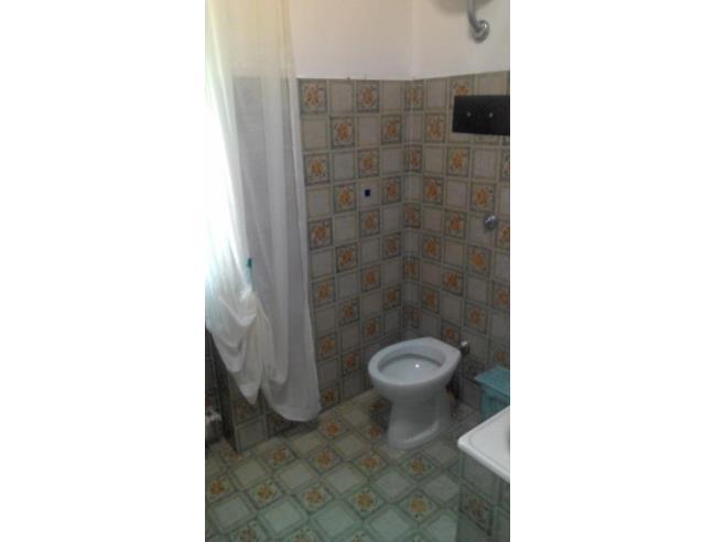 Anteprima foto 6 - Affitto Stanza Singola in Attico da Privato a Pescara (Pescara)