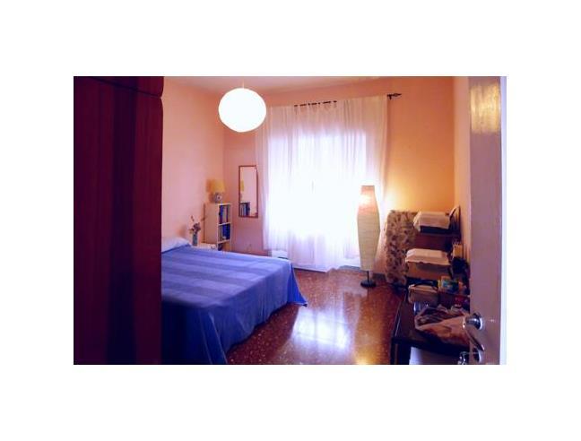 Anteprima foto 2 - Affitto Stanza Singola in Attico da Privato a Roma - Aurelio
