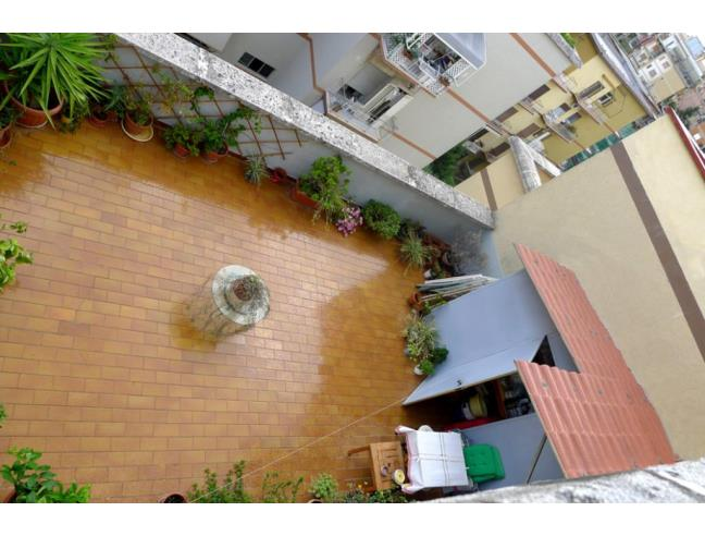 Anteprima foto 6 - Affitto Stanza Singola in Attico da Privato a Roma - Aurelio