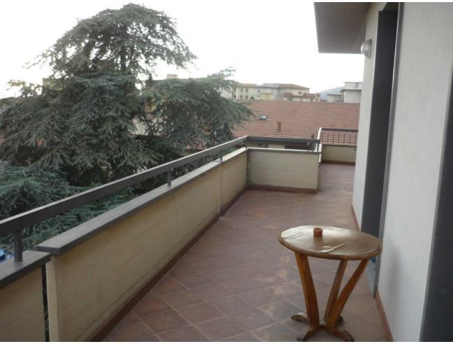 Anteprima foto 1 - Affitto Stanza Singola in Attico da Privato a Sesto Fiorentino (Firenze)