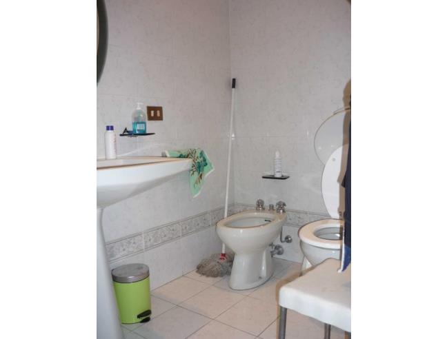 Anteprima foto 2 - Affitto Stanza Singola in Attico da Privato a Sesto Fiorentino (Firenze)