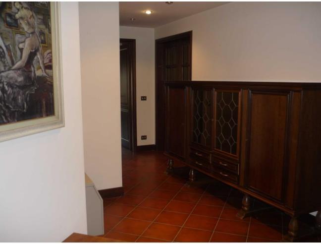 Anteprima foto 3 - Affitto Stanza Singola in Attico da Privato a Sesto Fiorentino (Firenze)