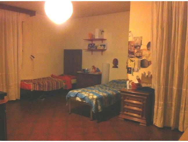Anteprima foto 7 - Affitto Stanza Singola in Attico da Privato a Sesto Fiorentino (Firenze)