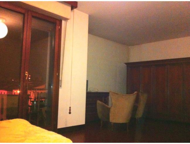 Anteprima foto 8 - Affitto Stanza Singola in Attico da Privato a Sesto Fiorentino (Firenze)